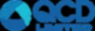 QCD logo.png