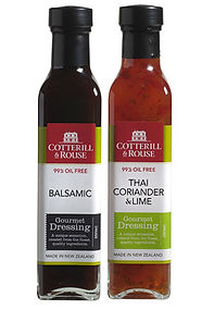 cotterill bottles.jpeg