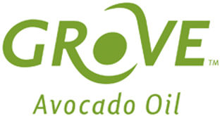 Grove_logo_sml.jpg
