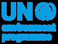 un_environment_logo.png