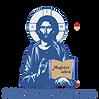 ICLE-Member-School-Logo.png
