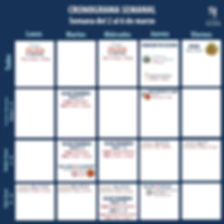 Cronograma-semanal-2-al-6-de-mar.jpg