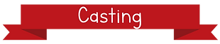 Casting.png