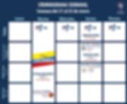 Cronograma-semanal-21-al-25-enero.png