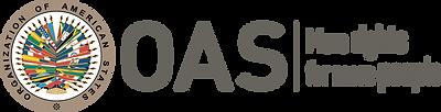 oas_logo_organization_of_american_states