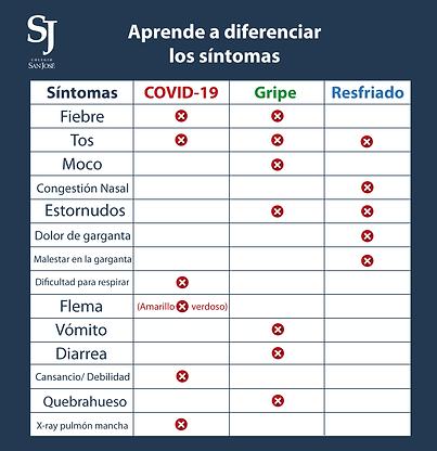 Coronavirus-5.png