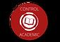 Control-academic.png