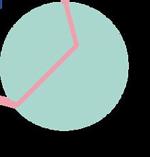 Abstrakt mønster 21