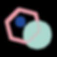 Абстрактный узор 21