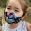 Thumbnail: Plain Face Mask
