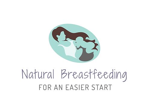 Breastfeeding Success Online Program