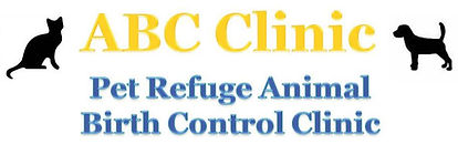 ABC-Clinic-Logo.jpg