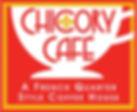 chicorycafe_01.jpg