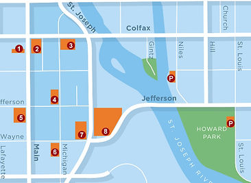 Downtown_Base20Map20for20parking31.jpg