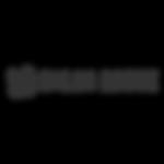 Salon Rouge Logo