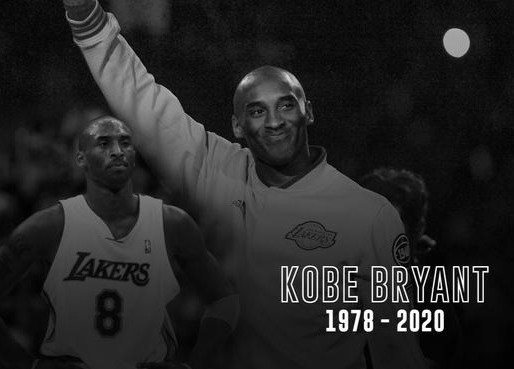 Kobe Bryant & The Meaning Of Sports