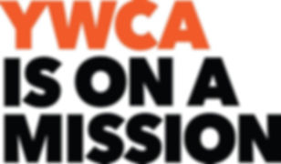 YWCA Moving Move Eaze