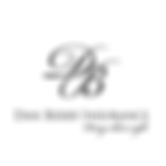 Dan Berry Insurance Logo