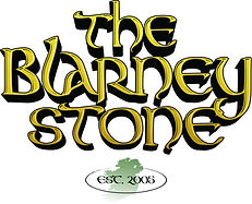 theblaneystone_logo_final1.jpg
