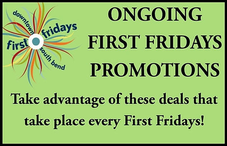 Ongoing-First-Fridays-Promotions-graphic