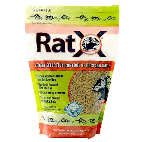 Rat-X