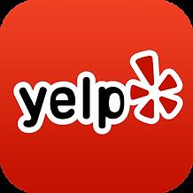 Alpha Dog Agency Yelp Reviews