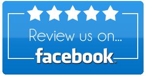 Central Hardware Elkhart Reviews