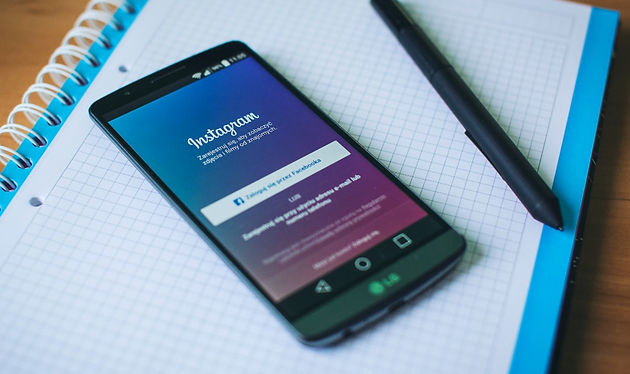Here's The Story: Instagram Is Powerful | Advertising Agency