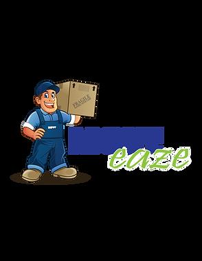 MoveEazeLogo.png