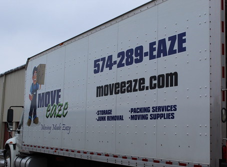 Moving Season Is Here & We Have Your Solution