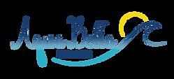 AquaBellaLogo2-01.png