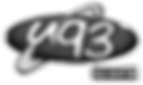 U93_logo_edited.png