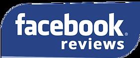 Move Eaze Moving Facebook Reviews