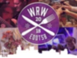WRW18_websiteimage1.jpg