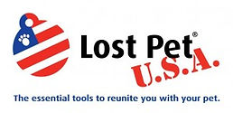 Lost-Pet-USA-Logo-300x145.jpg