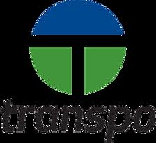 transplogo.png