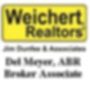 Logo-Weichert.png.jpg