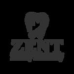 Zent Family Dentistry Logo