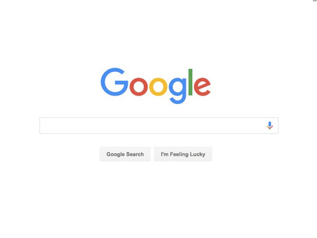 Google Three-Packs Are Getting Makeovers