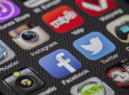 Why Your Restaurant Needs Social Media