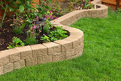 Weaver Lawn Landscaping Granger South Bend