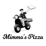Mimmos Logo_edited.png