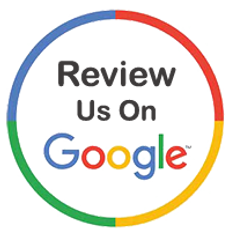 leave-us-Google-review.png