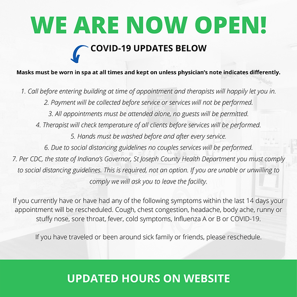 WE ARE OPEN (1).png