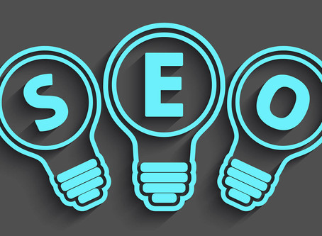 Debunking A Common SEO Myth