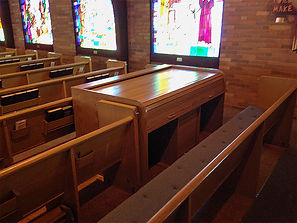 CBD_Faith_Lutheran_closed_IMG_0318.jpg
