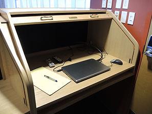 1stUnitarian_laptop_controller_DSCN0387.