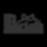 Parisi's Tailor Shop Logo