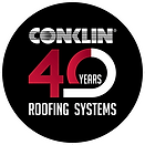 conklin-roofing-systems-contractor-350.p