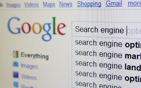 Google Is Once Again Making Big Changes